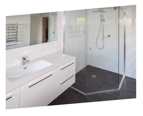 Bathroom Tiles Canberra by Deluxe Package Gunn Building Canberra Bathroom