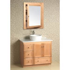 ronbow ronbow mc6061 w01 36 quot bathroom vanity set w ceramic