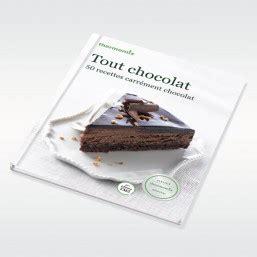livre thermomix ma cuisine 100 fa輟ns pdf livre recettes thermomix gratuit