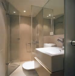 badezimmer gestaltungsideen gestaltungsideen für kleine bäder