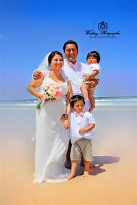 Wedding photography packages photography palm coast studio for Best wedding photography packages