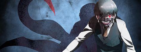 animelist tokyo ghoul tokyo ghoul season 3 release date news rumors next