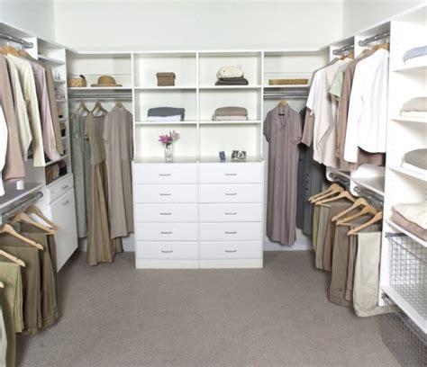 best small walk in closet ideas home design ideas small walk in closet idea small