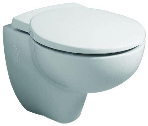 wc sitz joly keramag mit deckel neu scharniere edelstahl
