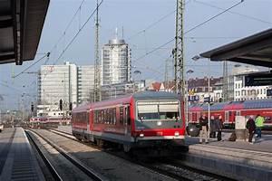Bus Düsseldorf Hannover : flughafen m nchen entspannte anreise mit bahn oder bus ~ Markanthonyermac.com Haus und Dekorationen