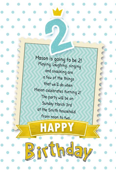 princess turning   birthday invitation template