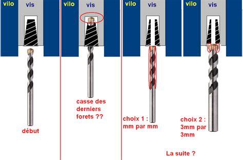 boulon poulie der cass 233 gt comment l extraire page 11 m 233 canique 201 lectronique forum