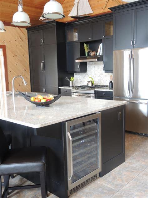 armoire de cuisine rustique armoire de cuisine atelier meuble rustique