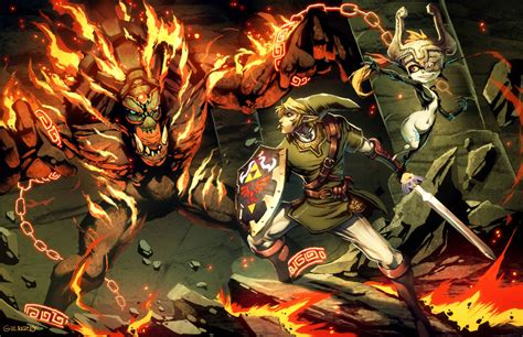 Master Chief Desktop Background Gamer X Calama Pics De Zelda