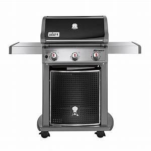 Weber Grill Spirit : 2013 weber spirit e 310 gas grill review bobby 39 s best ~ Frokenaadalensverden.com Haus und Dekorationen