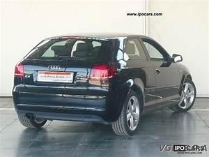 Audi A3 S Line 2010 : 2010 audi a3 1 4 s line ambition car photo and specs ~ Gottalentnigeria.com Avis de Voitures