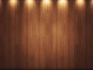 Wood Grain Desktop Wallpapers