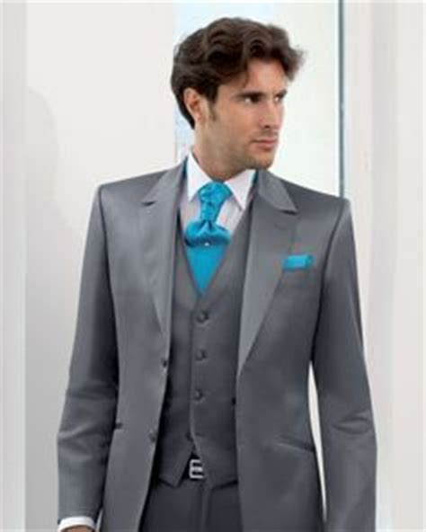 1000 images about mariage homme on mariage
