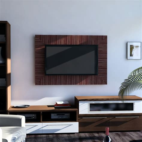 Tv Paneel Wand by Measuring The Size Panel For Tv Home Design Ideas And Photos