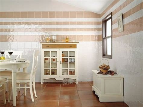 Living Room Wall Tile Designs by Wall Tile Design For A Living Room The Interior Design