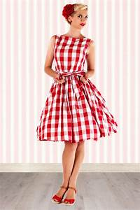 60s clothing audrey hepburn dress 50s rockabilly swing With robe année 50 amazon