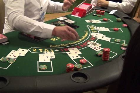 Illegal Casino Worth Over 62 Billion Owner Busted