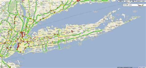 penn station pathfinder maps models road maps