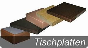 Tischplatte 140 X 80 : tischplatte hpl 140 x 80 cm tischplatten hpl beschichtung tischplatten indoor m bel ~ Bigdaddyawards.com Haus und Dekorationen