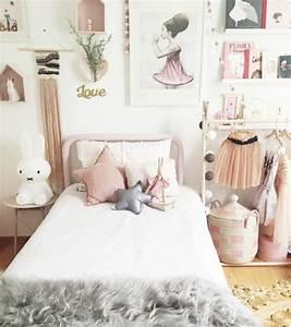 deco chambre rose et zebre ralisscom With superior idee couleur mur salon 3 1001 conseils et idees pour une chambre en rose et gris
