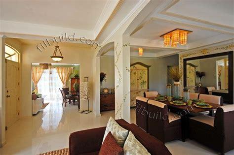 Mauidining: Simple Bungalow Interior Design Ideas