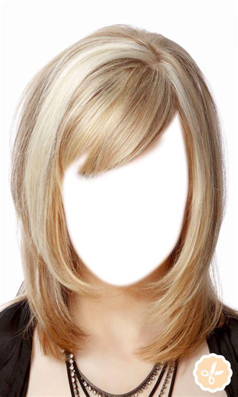 amazoncom hairstyle salon photo montage appstore