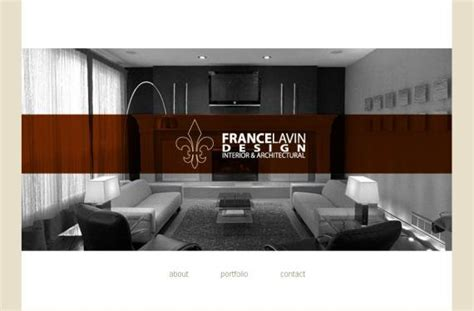 interior design websites 60 interior design and furniture websites for your inspiration