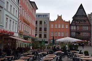 Markt De Minden : victoria hotel bewertungen fotos preisvergleich minden deutschland tripadvisor ~ Orissabook.com Haus und Dekorationen