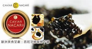 Sino Hero Foods