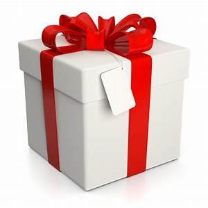 Geschenke Auf Rechnung Bestellen : als geschenke einpacker geld verdienen ~ Themetempest.com Abrechnung