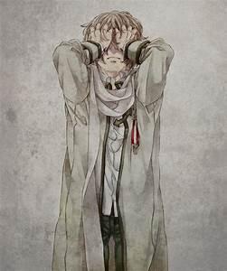 Russia Image #1026773 - Zerochan Anime Image Board