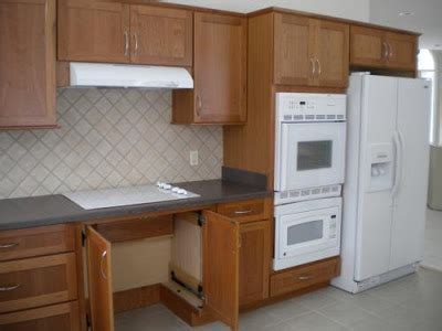 ada compliant kitchen cabinets wheelchair accessible kitchens ada approved kitchens 3981