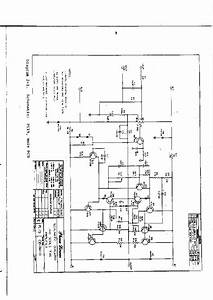 4 Way Switch Wiring Diagram Variations
