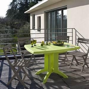 Salon De Jardin Miami : salon de jardin table vega taupe 2 chaises miami bistrot taupe oogarden belgique ~ Melissatoandfro.com Idées de Décoration