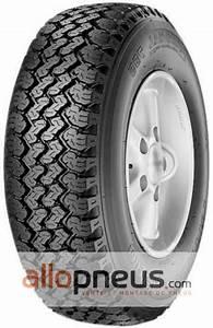 Pneu Toyo Avis : pneus toyo m785 ~ Gottalentnigeria.com Avis de Voitures
