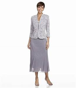 16 best grandmother of the bride dresses images on With grandmother dresses for wedding