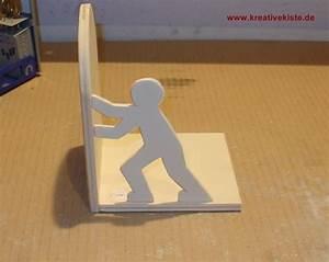 Werken Mit Holz Anleitungen : buchalter ~ Lizthompson.info Haus und Dekorationen