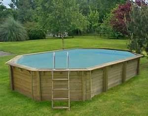 Combien Coute Une Piscine Intérieure : prix d 39 une piscine hors sol en 2018 ~ Premium-room.com Idées de Décoration