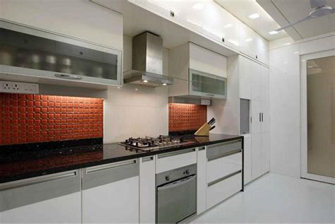 Indian Kitchen Interiors by Get Inspired By Kitchen Interior Pictures Sn Desigz