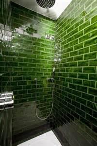 green tile bathroom ideas best 25 green bathroom tiles ideas on blue tiles bathroom inspiration and green
