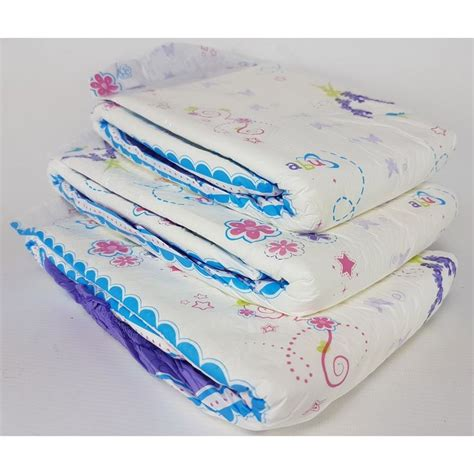 Jo In Diapers L 16 best images on diapers baby burp