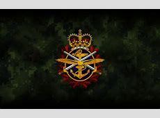 Canadian Army Wallpapers WallpaperSafari