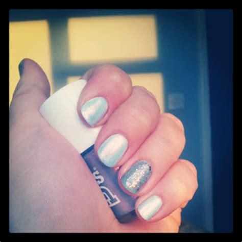 kawaii nail art random instagram nails