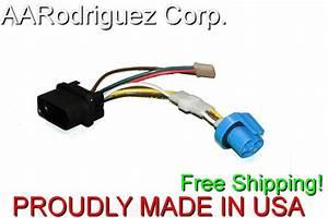 Pin By Aarodriguez Corp  On Vw Mk4 Headlight Repairs