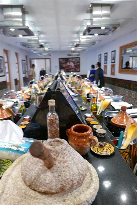 cuisine marocaine com arabe fabrizio ruspoli