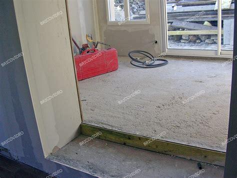 couler une dalle beton interieur realiser une dalle beton interieur 28 images realiser une dalle beton interieur maison
