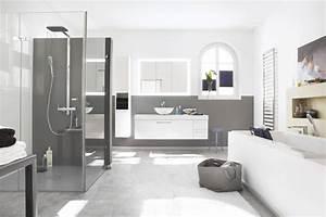 Neues Bad Ideen. neue badideen. badsanierung planen 10 tipps zum ...