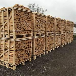 Kiste Für Brennholz : brennholz buche in spitzenqualit t in 1 rm kisten a k t i o n 84 99 7210 mattersburg ~ Whattoseeinmadrid.com Haus und Dekorationen