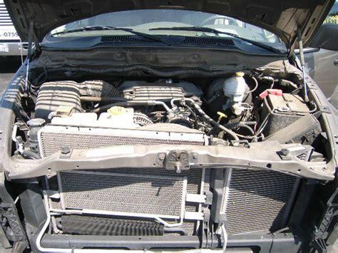 motores  dodge ram en venta