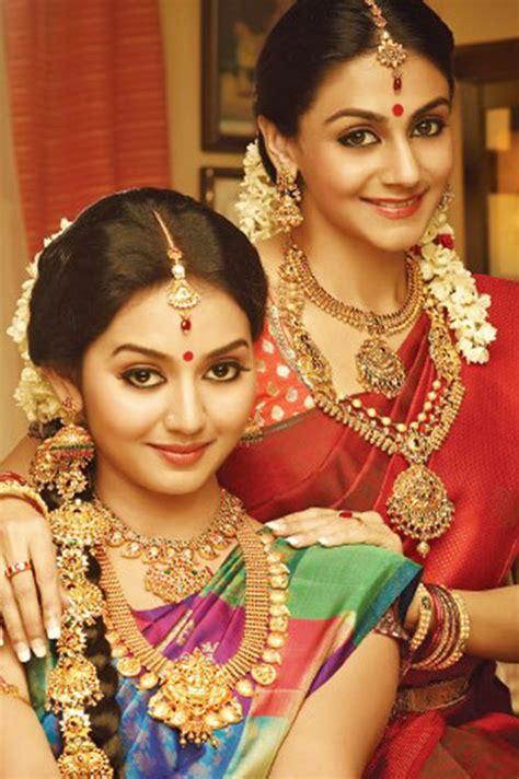 south indian bridal makeup  bridal makeup ideas